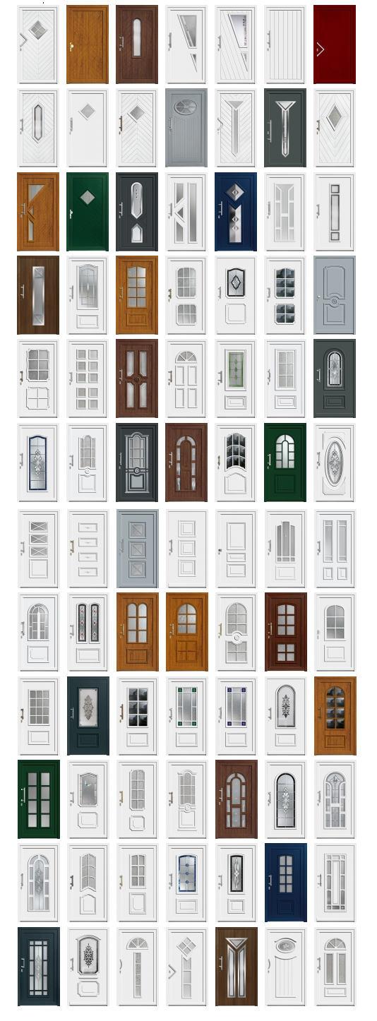 sauerwein bauelemente fenster t ren schaafheim hessen. Black Bedroom Furniture Sets. Home Design Ideas